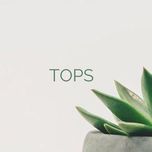 Tops - T O P S
